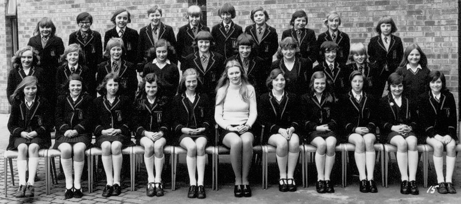 Coast High Performance >> TCAT / Monkwearmouth Academy – Monkwearmouth 1974